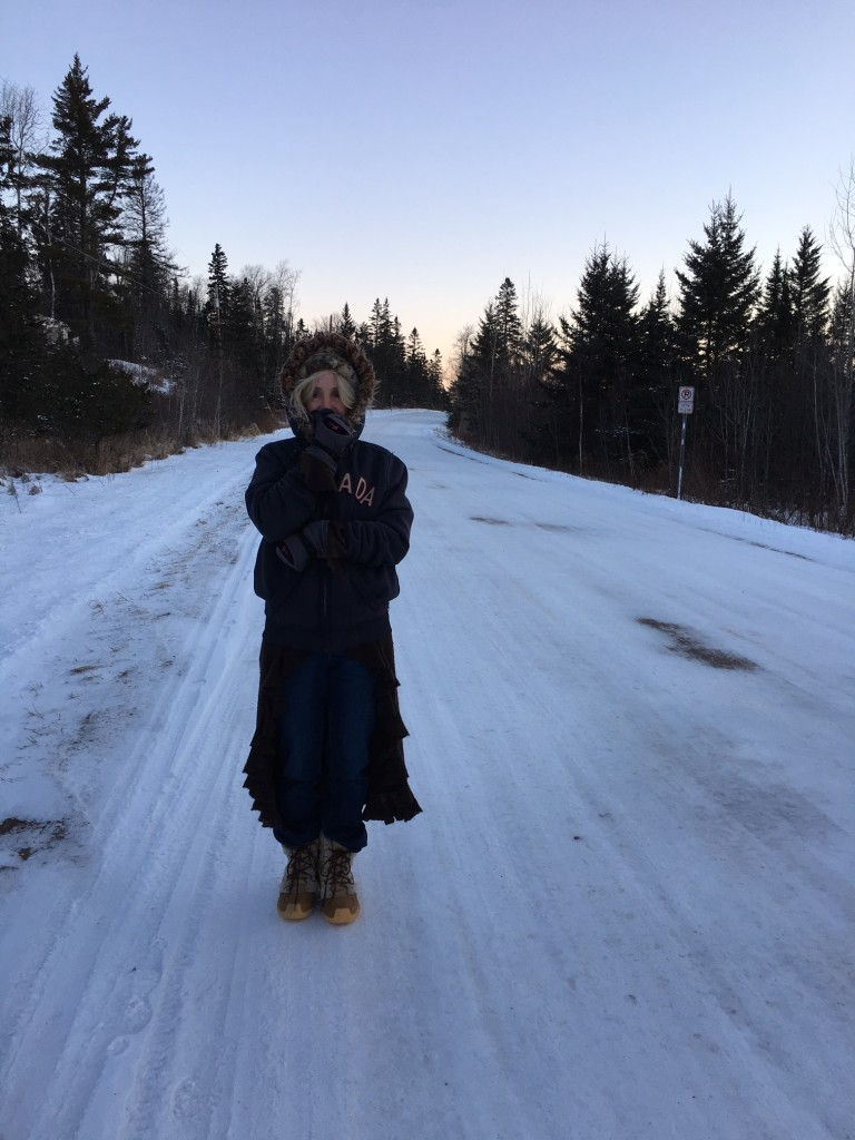 AnnieWilder_Blog_LakeSuperior2016_Road