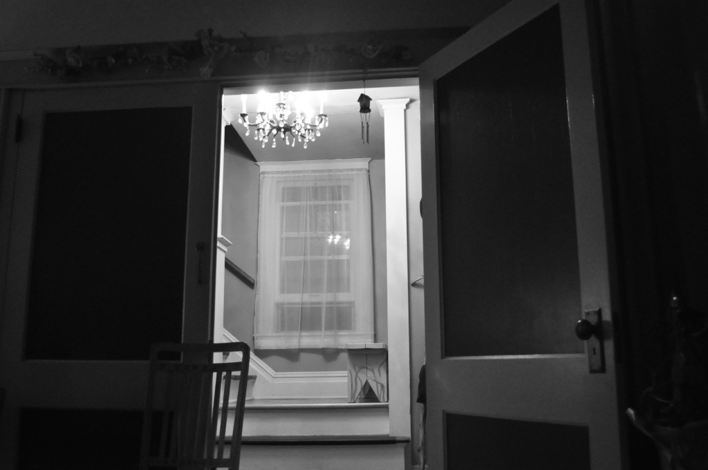 ParlorDoor_HallLight_Smaller