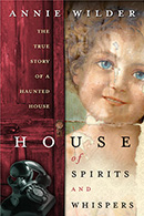 book_House-of-Spirits_small