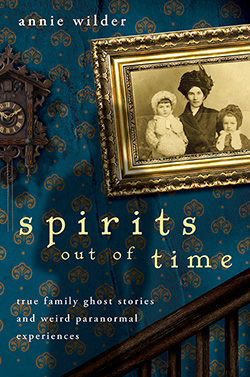 book_Spirits-Out-of-Time_big