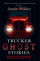 book_trucker_ghost_stories_small