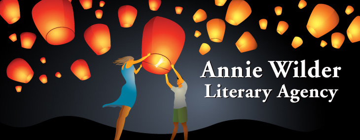 Annie Wilder Literary Agency